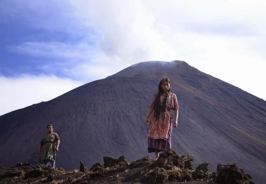 15 Central American Movies to Stream on Netflix & Other Platforms