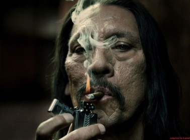 men-people-cigars-Danny-Trejo-1024x640