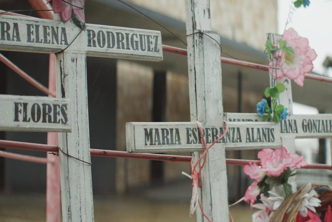 These Documentaries Focus on the Mexican Citizens Fighting for Justice in the Face of Impunity