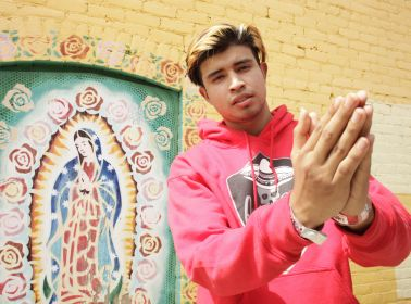 Kap G Rubs Shoulders With Young Thug and Ca$h Out on 'El Southside'