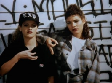 A Look Back at the Movie that Taught America How to Dress Like a Chola