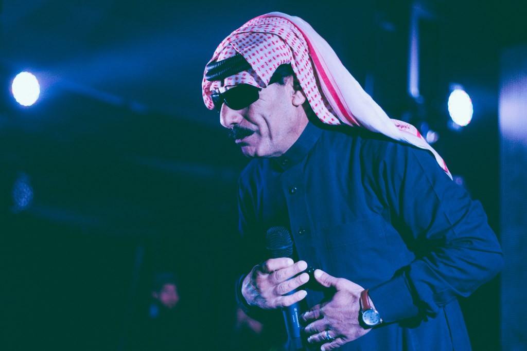 Omar Souleyman2