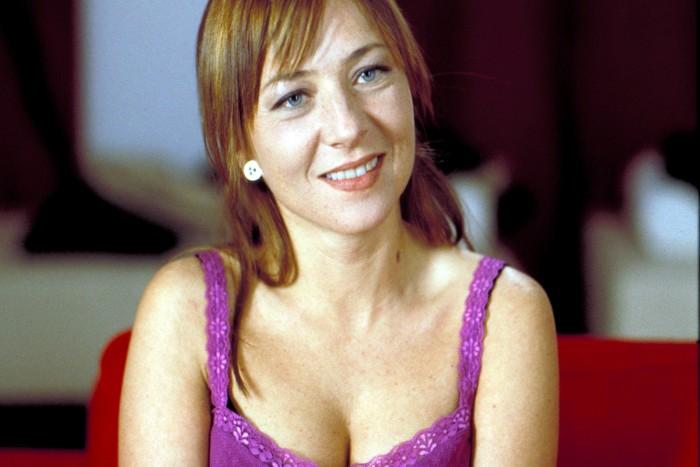 Pilar Castro pic 35