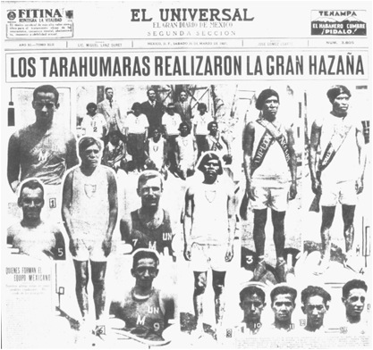 TarahumarasElUniversal