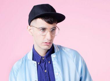 """Alex Anwandter Shares Disco Protest Song """"Siempre Es Viernes En Mi Corazón"""""""