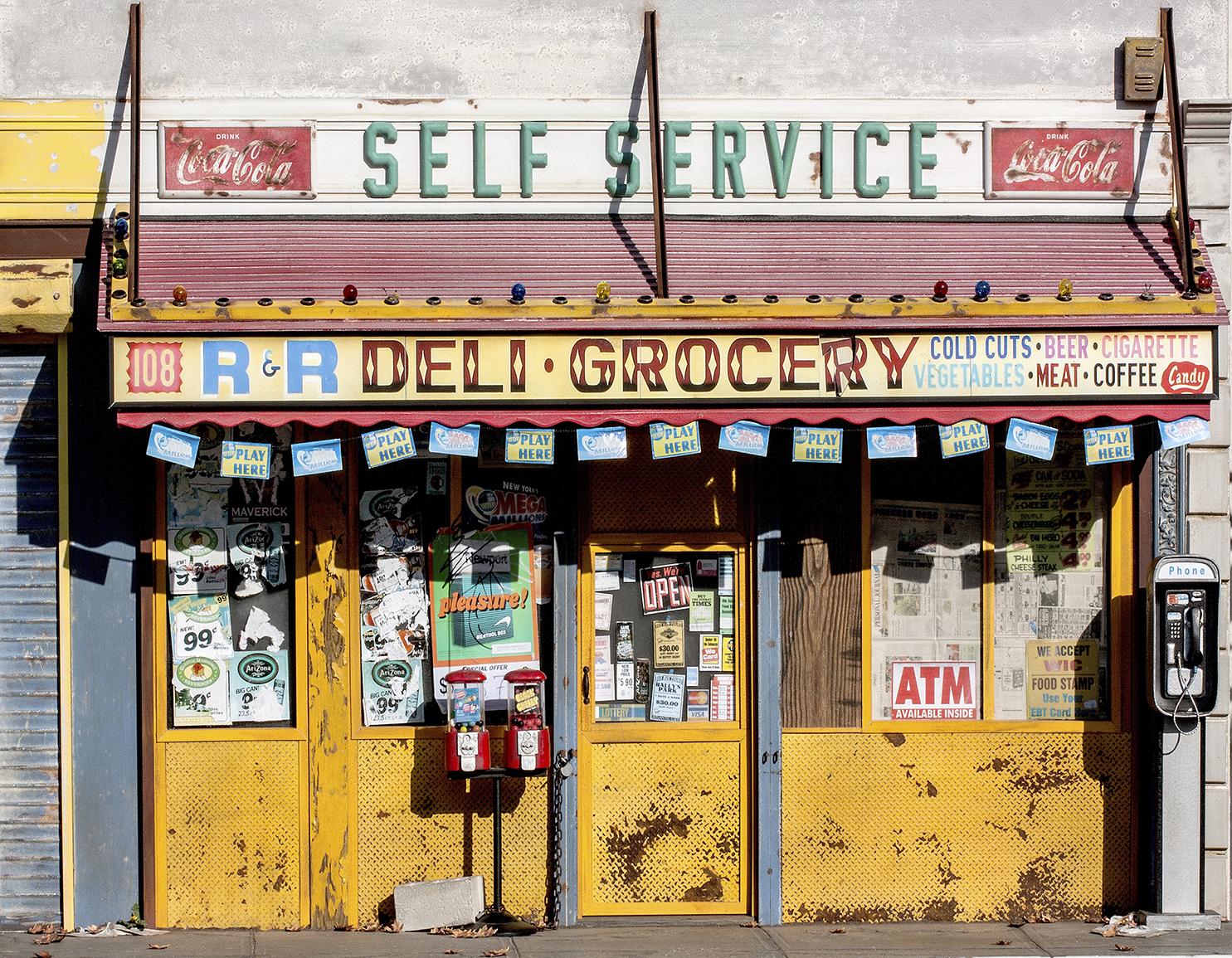Kitchen Store In Brooklyn New York