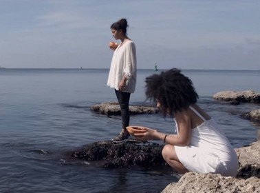 Ibeyi Reconnect With Their Cuban Roots in this Short Doc Shot in Havana