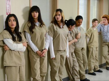 Latina Cast Reacts to News That 'Orange Is the New Black's Season 7 Will Be Its Last