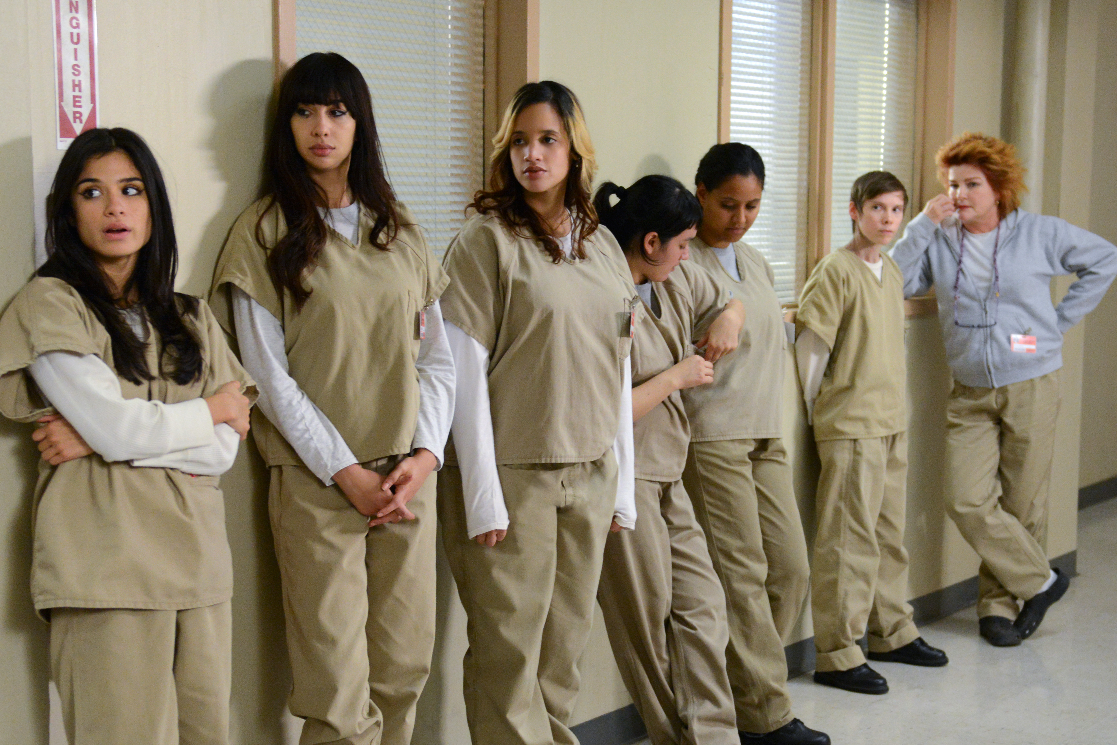 Summer TV Preview: 11 Binge-Worthy Shows Starring Latinos You Shouldn't Miss