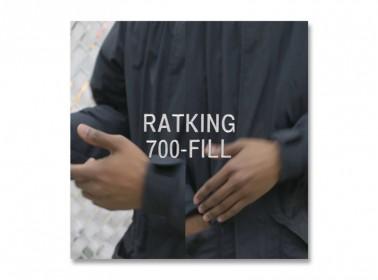 ratking_700fill_00