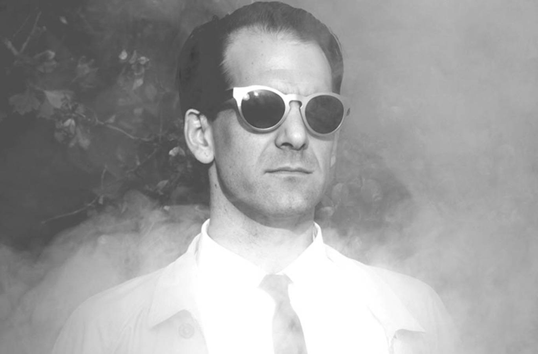 "Sanfuentes Remixes Himself on ""Cherry (""110″ Remix)"" Techno Banger"