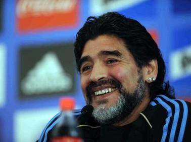 Diego-Maradona11