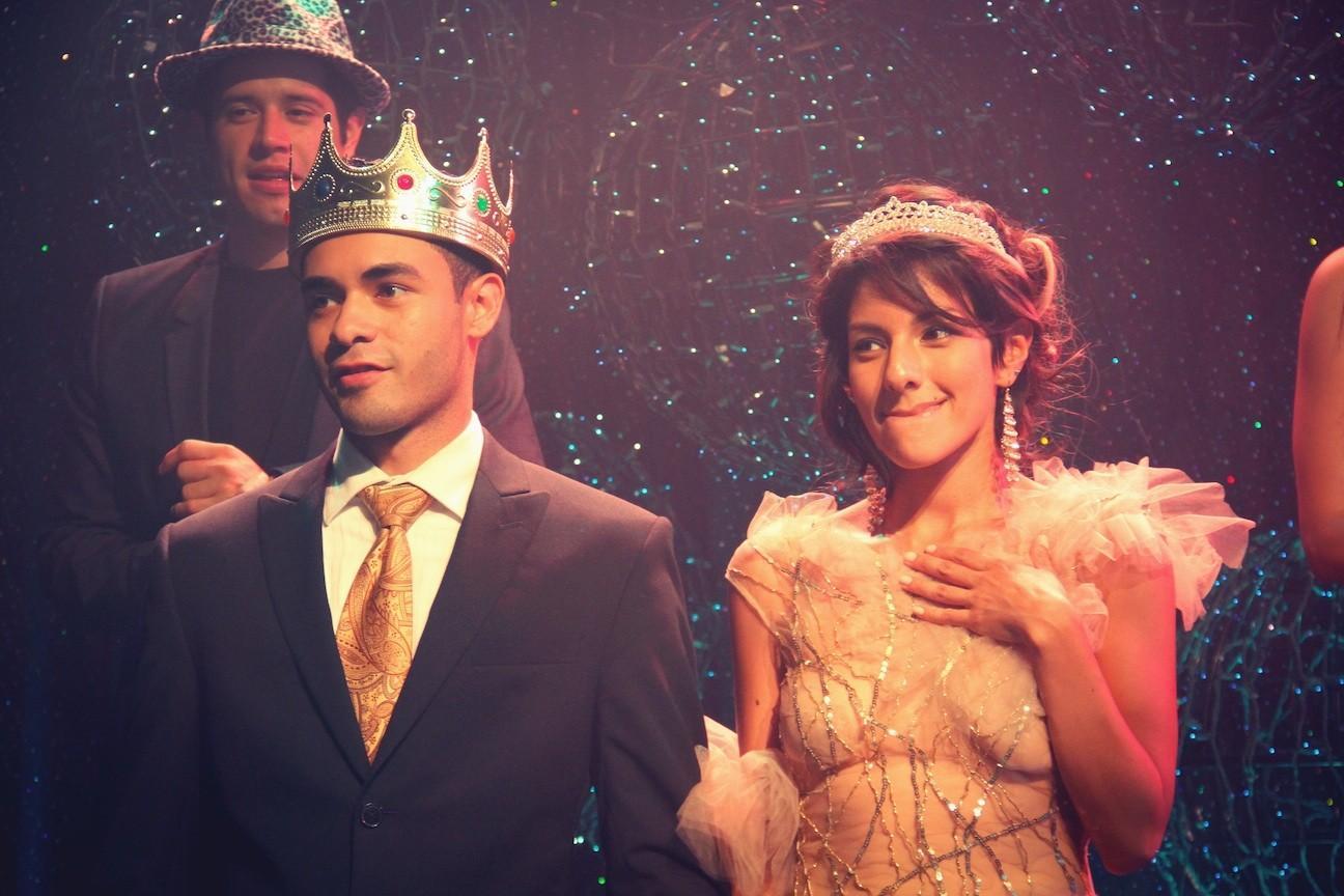 Hulu's 'East Los High' Enters Senior Year, Renewed for Fourth Season