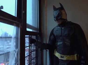 The Wolfpack Batman Screen Shot 2015-04-22 at 12.33.13 PM