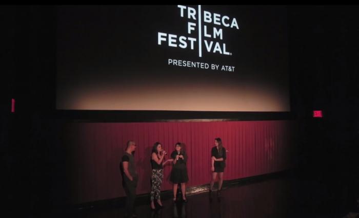 Viaje Tribeca Film Festival Screen Shot 2015-04-27 at 4.46.41 PM