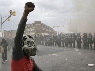 AP Photo/Patrick Semansky