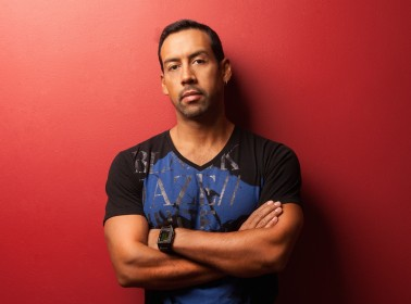 antonio sanchez 8131_2 crop