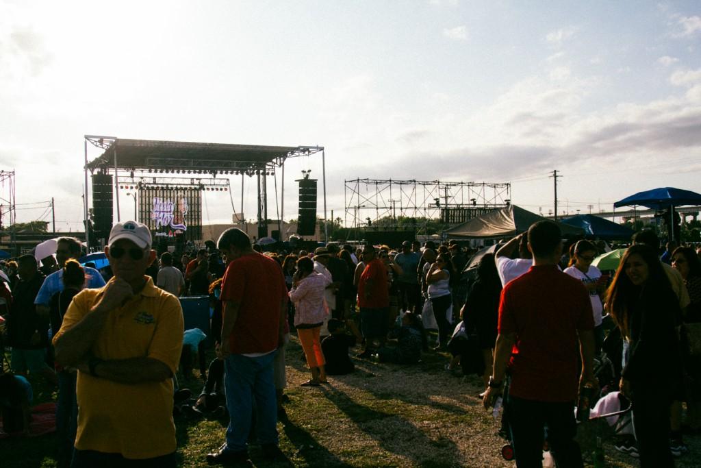 festivaldelaflordia2 (250 de 261)
