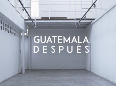 NYC's First Exhibit on Contemporary Guatemalan Art Reimagines the Country's Bloody Past
