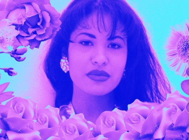 This Tribute to Selena Was the Best Part of the Sugar Bowl