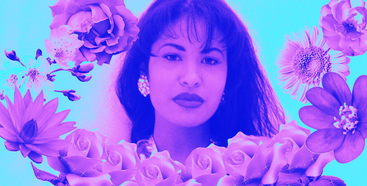 New Kids on the Block Paid Tribute to Selena During Corpus Christi Stop