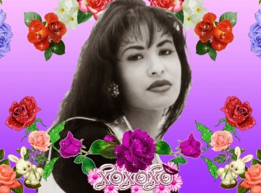 Selena's Birthday Could Become an Official State Holiday in Texas