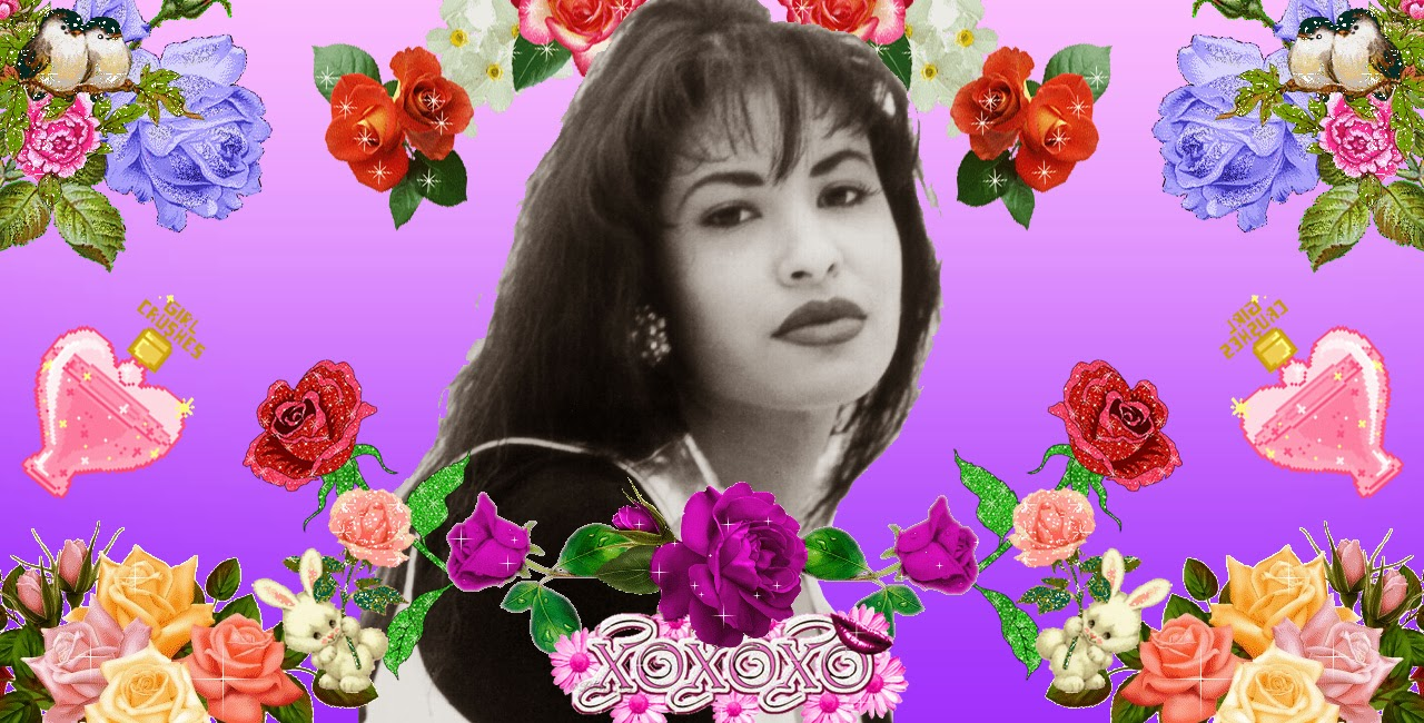 Tickets to Fiesta de la Flor, a Huge Festival Honoring Selena, Are Now Available