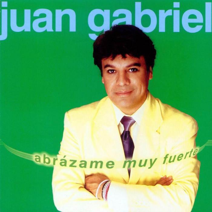Juan_Gabriel-Abrazame_Muy_Fuerte-Frontal