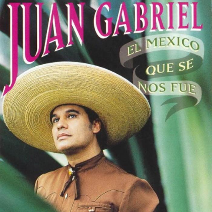 Juan_Gabriel-El_Mexico_Que_Se_Nos_Fue-Frontal