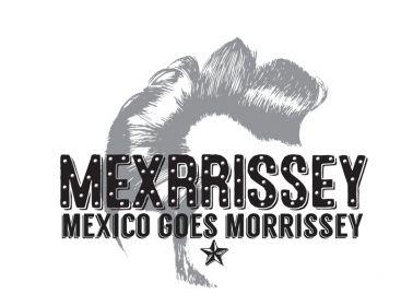 Mexxrisey