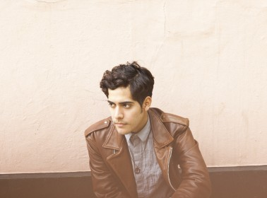 """Neon Indian Delivers New Track """"Annie"""" From Upcoming Full Length Album"""