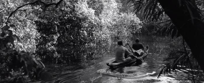 Abrazo Serpiente Screen Shot 2015-05-06 at 5.41.53 PM