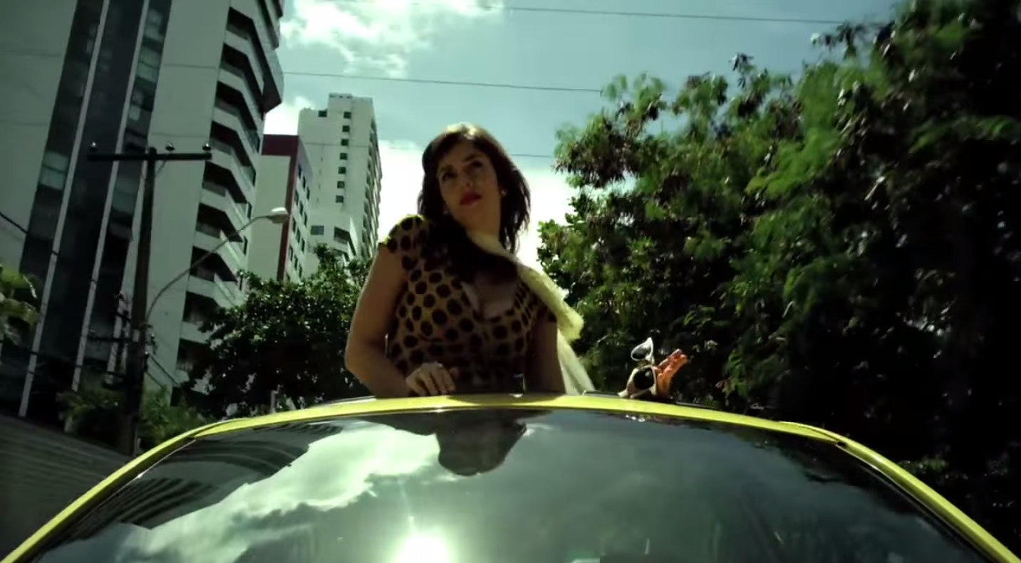 """TRAILER: """"Brasil S/A,"""" a Wordless Satire of Brazil's Glossy Excess and Progress"""