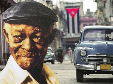 'Buena Vista Social Club' Part 2 Is Coming Soon to a Theater Near You