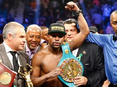 fight-floyd-win-be_3289919b
