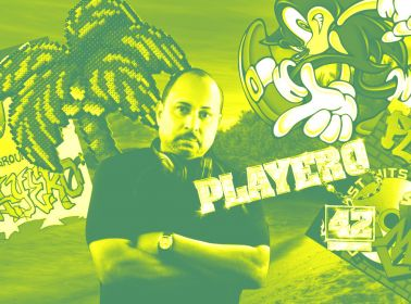 DJ Playero, The OG Who Paved the Way For Reggaeton As We Know It