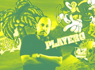 DJ Playero