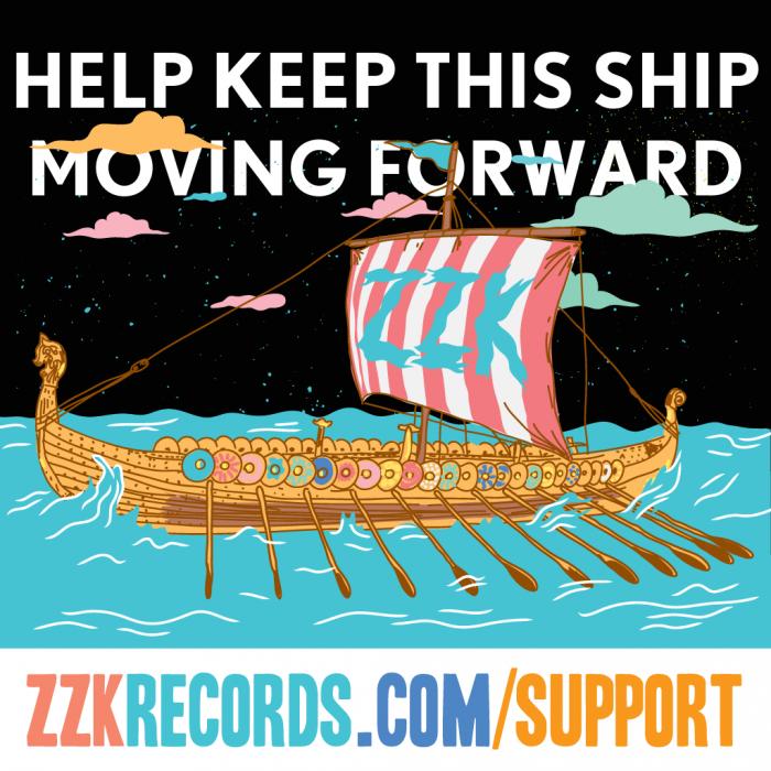 zzk-support_02_1024