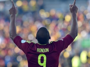 Copa América's Underdog Victories Show Why Latin American Style Fútbol Matters