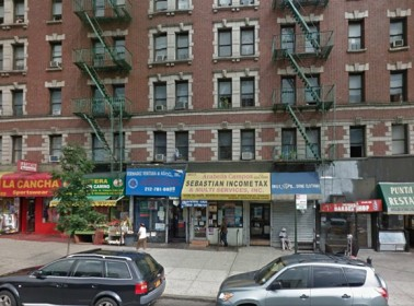 3880_broadway_evicted_google_street_view