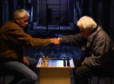 Chess Private Lessons Viewfinder Uruguay
