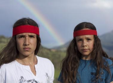 Xiuhtezcatl Martinez Kid Warrior IMG_3678