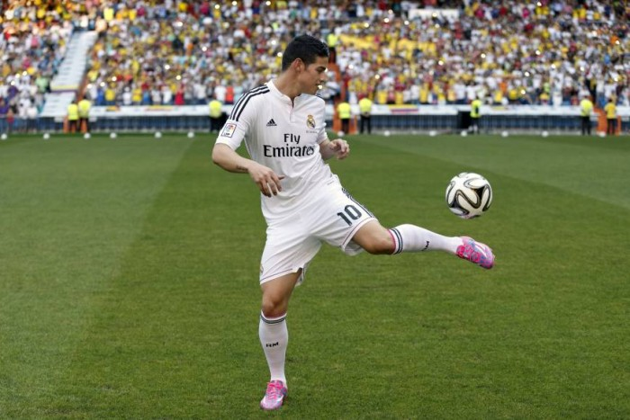 James-Rodriguez-to-Real-Madrid
