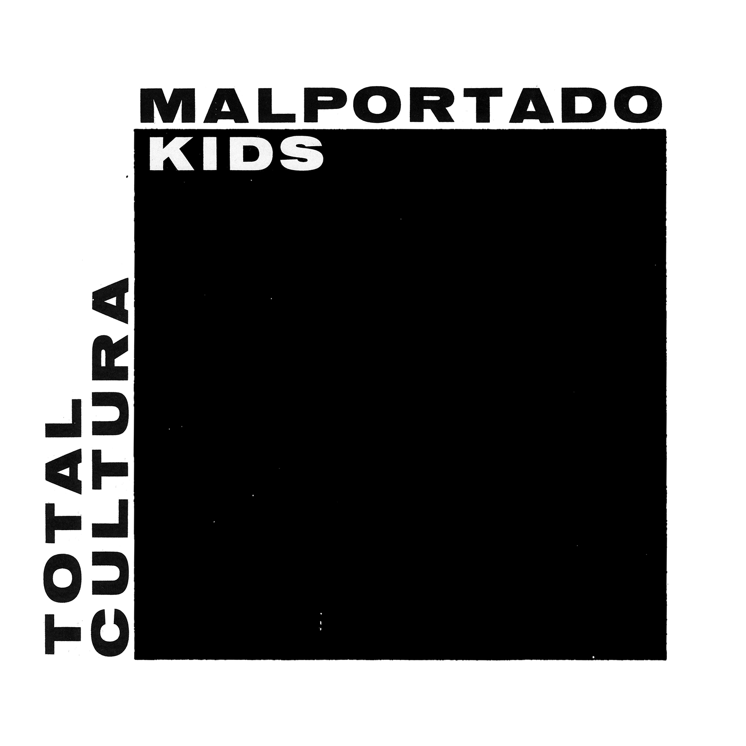 For Anti-Colonialist Dance Floor Anthems, Look No Further Than Malportado Kids' 'Total Cultura' EP