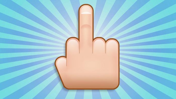 Middle-Finger-Emoji
