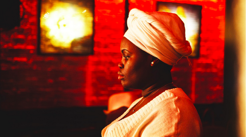 Daymé Arocena Gears Up For Historic NYC Debut With Jazzy New Cover