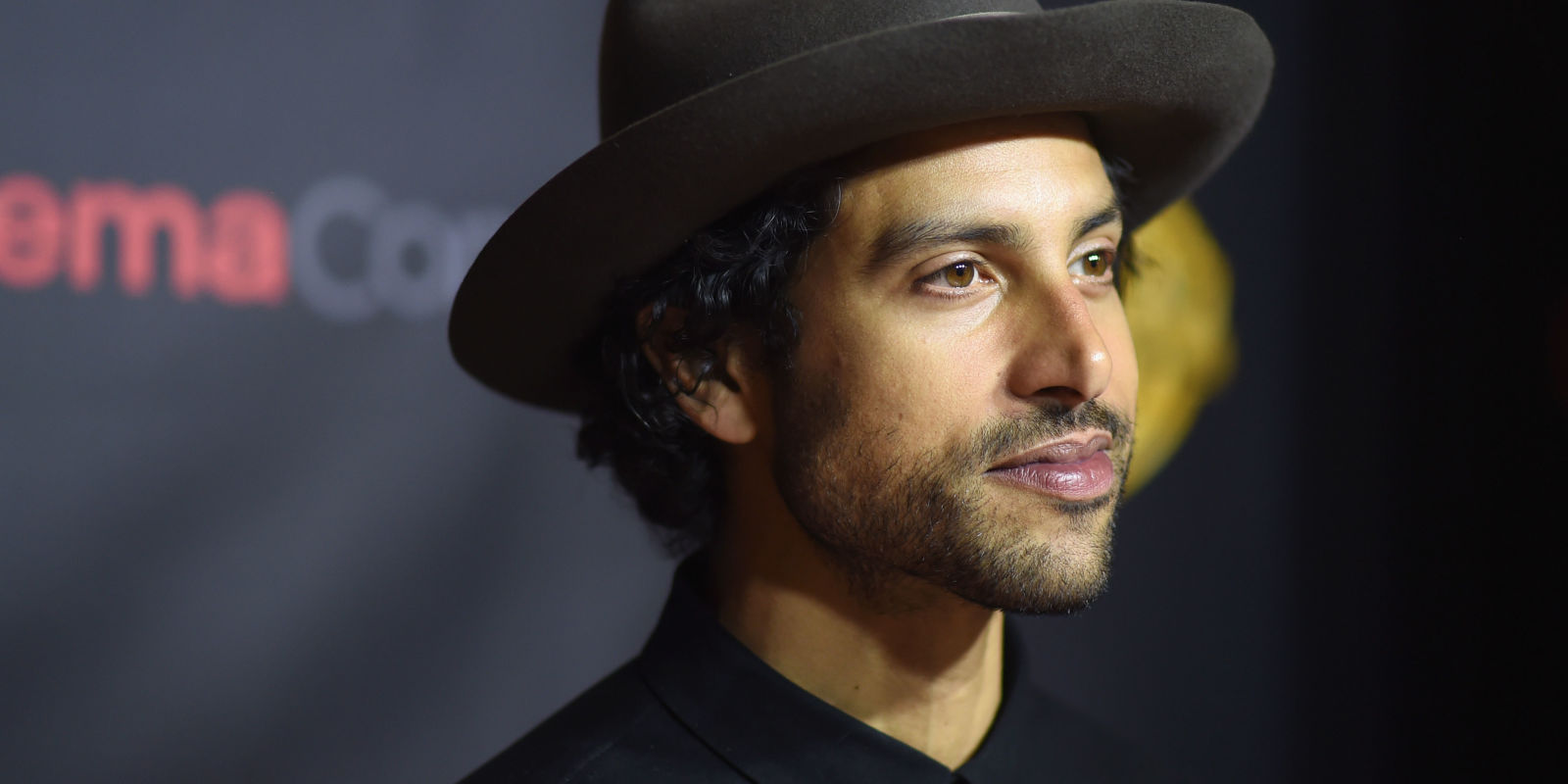 Adam Rodriguez Cast as Cookie's New Love in Season 2 of 'Empire'