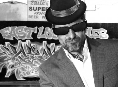 demian bichir untitled lowrider movie