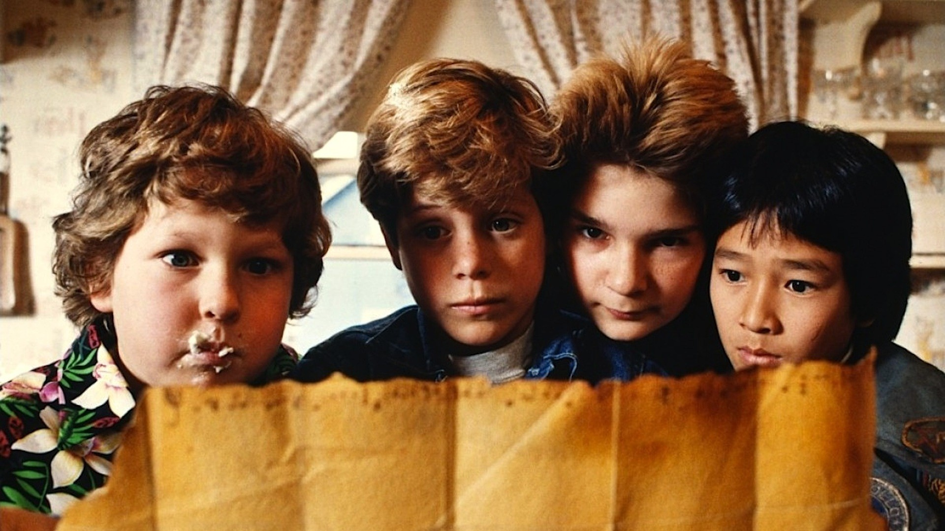It's Been 30 Years Since Lupe Ontiveros Played a Maid in 'The Goonies'