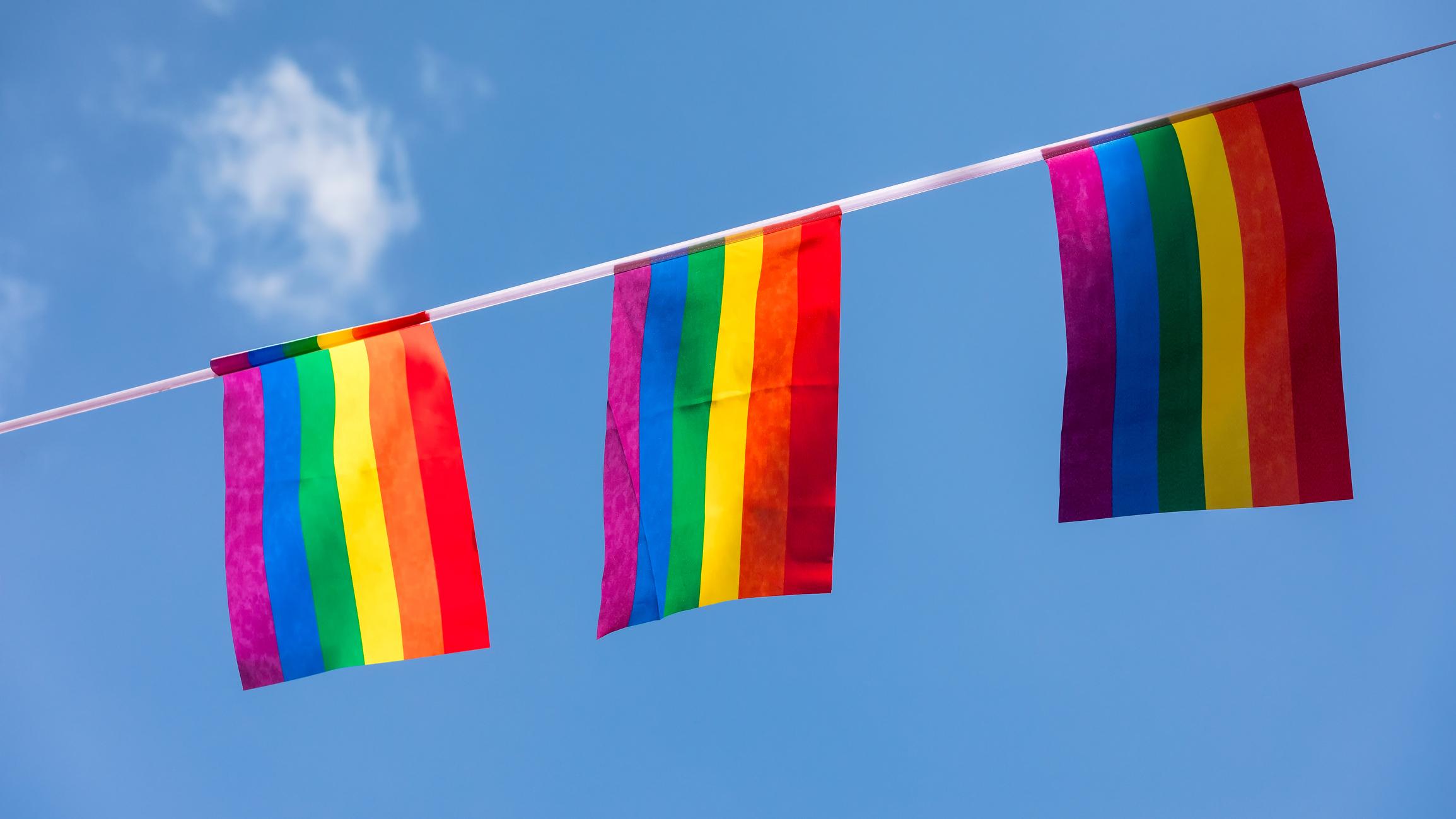 La Cañita Marisquería, a Mexico City LGBTQ Haven, Needs Your Help After a Homophobic Attack